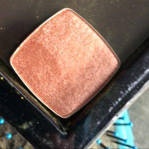 Single shadow pink shimmer deck of scarlet